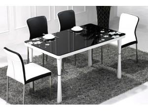 餐桌椅必威体育手机版投注